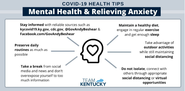 mental health image from kycovid19.ky.gov